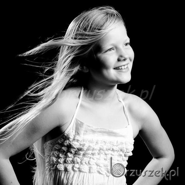 049_fotograf_dzieciecy