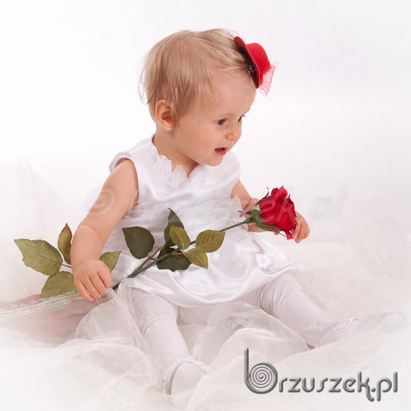 061_fotograf_dzieciecy