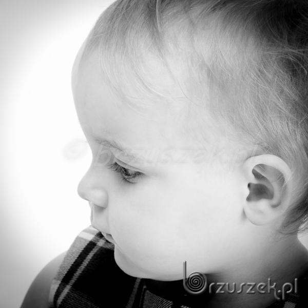 082_fotograf_dzieciecy