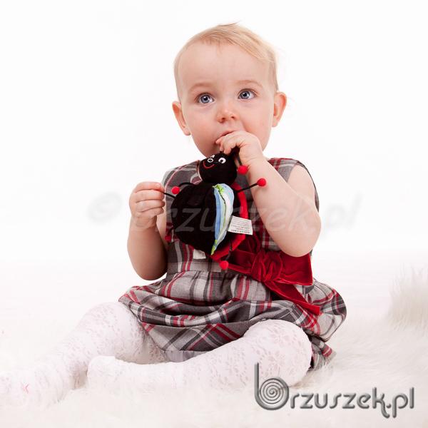 083_fotograf_dzieciecy