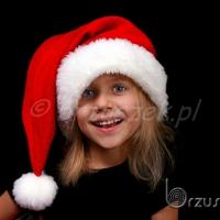 021_fotograf_dzieciecy