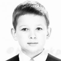 030_fotograf_dzieciecy