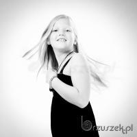 045_fotograf_dzieciecy