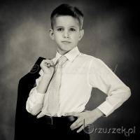 052_fotograf_dzieciecy